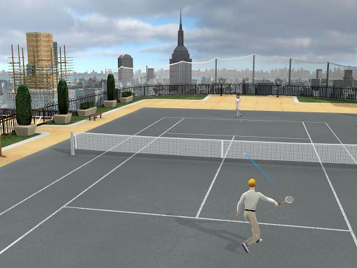 World of Tennis: Roaring u201920s u2014 online sports game 4.8.2 screenshots 24