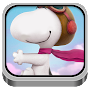 Snoopyc Wallpaper HD APK icon