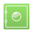Сбердиск icon