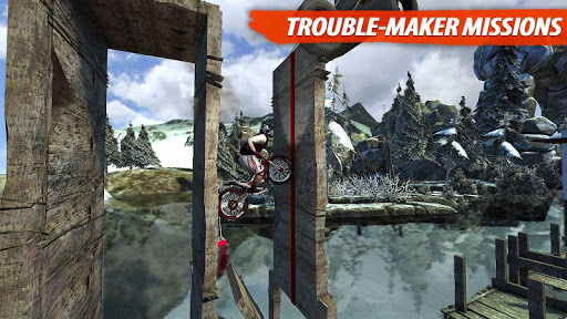 Bike Racing 2 : Multiplayer 1.12 screenshots 11