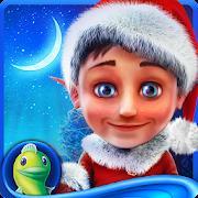 Christmas Stories: Das Weisen