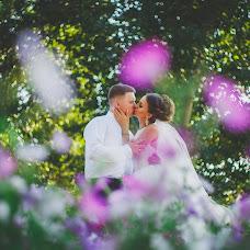 Wedding photographer Denis Fedotov (DenisFedotov). Photo of 31.03.2017