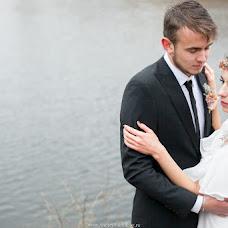 Свадебный фотограф Андрей Ширкунов (AndrewShir). Фотография от 14.10.2014