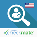 Background Check   Instant Checkmate icon