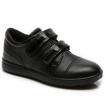 Ecco Elli School Trainer SCHOOL GIRL
