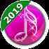 Music Player 1.44