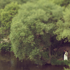 Wedding photographer Yuriy Koloskov (Yukos). Photo of 22.06.2013