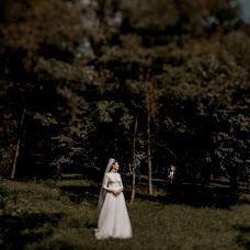 Wedding photographer Dorin Katrinesku (IDBrothers). Photo of 08.08.2018