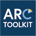 zdjęcie lub grafika do zasobu: ARC Toolkit - ChromeWebStore