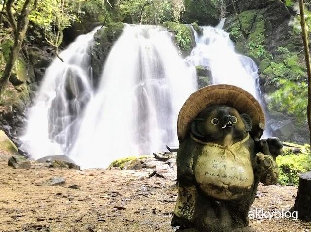 【スカーレット・新京】朝ドラの舞台「信楽」の魅力を紹介!