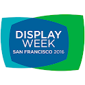 Display Week 2016 icon