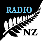 Radio Inter icon