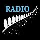 Radio Inter Download on Windows