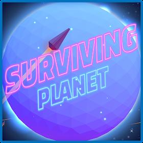 Surviving Planet