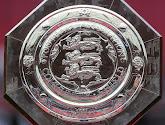 Community Shield : la date du premier rendez-vous de la saison entre De Bruyne et les Diables de Leicester est connue