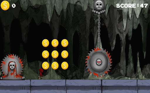 無料动作Appのロボットラッシュ - ロボットラン|記事Game