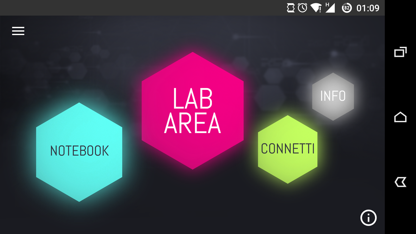 We-Lab- screenshot