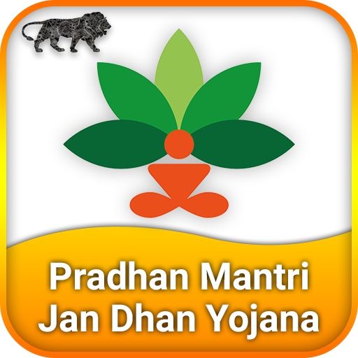 PMJDY - Guide For Jan Dhan Yojana file APK for Gaming PC/PS3/PS4 Smart TV