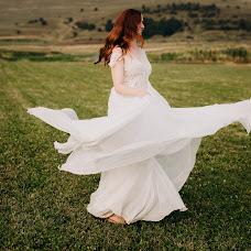 Wedding photographer Veres Izolda (izolda). Photo of 04.10.2017