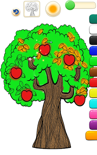 Toddler Paint and Draw filehippodl screenshot 14