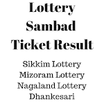 Download L S- Lottery Number Predictor Latest version apk