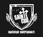 Logo of Sainte Cru Antisociale