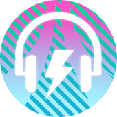 TapDJ™ EDM Rhythm Game