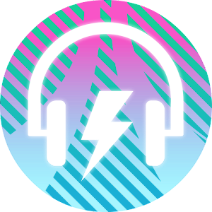 TapDJ™ EDM Rhythm Game for PC and MAC