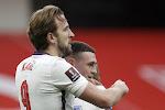 """Engeland-aanvoerder Harry Kane veert recht na verloren finale: """"Dit is nog niet het einde"""""""