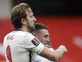 Groep D: Engeland grote favoriet, uitkijken naar revelatie KV Oostende en (ex-)spits Club Brugge