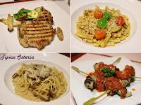 唇義義大利餐酒館 Tipica Osteria since