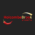 Holcombe Pizzeria icon