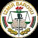İzmir Barosu Download for PC Windows 10/8/7