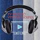 Download Tv Web Só Vitória Gospel For PC Windows and Mac