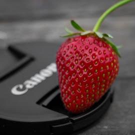 by Ciocan Vasilica - Food & Drink Fruits & Vegetables
