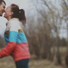 Свадебный фотограф Олег Леви (LEVI). Фотография от 02.02.2014