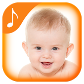Baby sound Cute ringtones