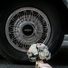 Wedding photographer Aleksey Melnikov (AlekseyMelnikov). Photo of 29.09.2018