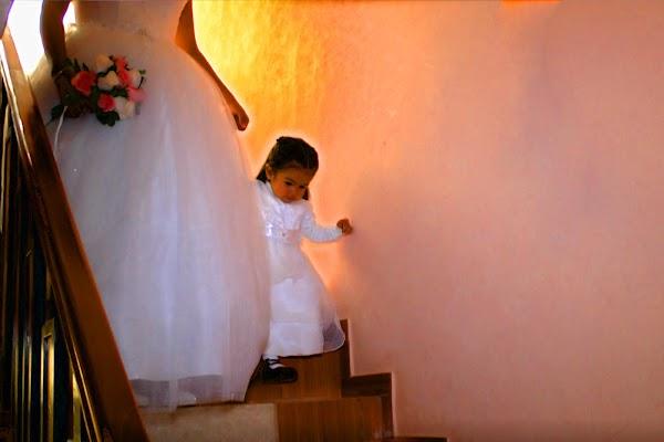 Fotógrafo de bodas Jorge Matos (JorgeMatos). Foto del 27.02.2017