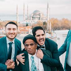 Свадебный фотограф Melymer Photo (Melek8Omer). Фотография от 24.06.2019