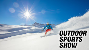 Outdoor Sports Show thumbnail