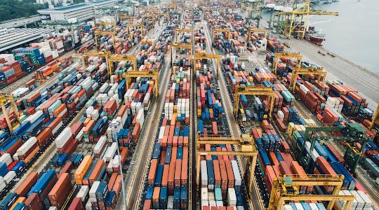 Portada Bajío y Guadalajara presentan recuperación en segmento logístico