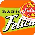 Radio Felicidad icon
