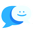 Swap - Secret Msgs - Dating icon