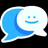 Swap - Secret Messaging