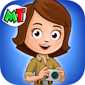 My Town : Museum - History & Science for Kids NEW icon