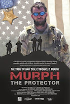 Watch Murph: The Protector Online Free in HD