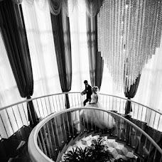Wedding photographer Aleksey Shuklin (ashuklin). Photo of 09.01.2017