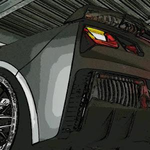 コルベット クーペ   C7 ZO6のカスタム事例画像 🇺🇸┰@кυ🇺🇸さんの2020年03月23日00:26の投稿