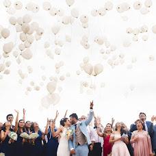 Wedding photographer Doorgesh Mungur (doorgesh). Photo of 13.07.2018